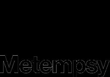 METEMPSY Logo